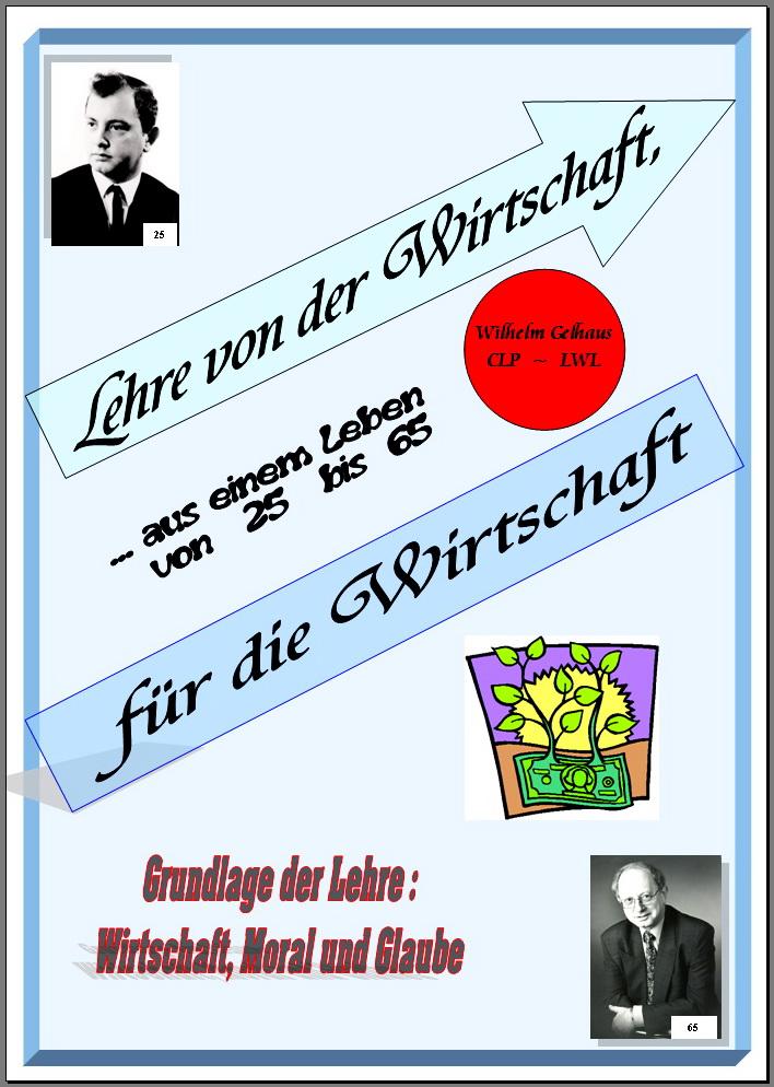 Buch   Deckblatt